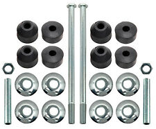 ACDelco Advantage   Sway Bar Link Kit  46G0015A