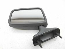 NOS New OEM Ford Tempo Left Door Mirror 1984-1989
