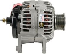 Bosch AL8775X Remanufactured Alternator