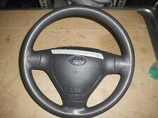 Hyundai Getz, Bj. 04 Lenkrad