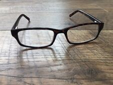 FOSTER GRANT READING GLASSES SLATER TORTOISESHELL +1.75,  FREE CASE **
