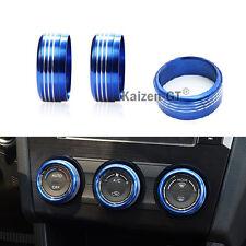 BMW 5 Série X5 E39 E53 Chauffage ACTIONNEUR pied salle de commande des volets de chaleur 6902694