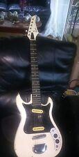 Vintage Cort Electric Guitar  70's ?