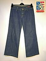 Levi's Quality clothing Jeans  Distressed Faded Hippie Boho Hobo 32x30~9M