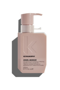 Kevin Murphy Angel Masque Mask Treatment 6.7 oz | 200 mL