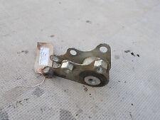 CITROEN RELAY BOXER DUCATO GEARBOX MOUNT a236 2.3 M-JET 07-14