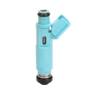 SEINECA New Fuel Injector For Toyota Camry Highlander Solara 2.4 2320928020