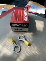 Standard Motor Products STP129 Ring Terminal