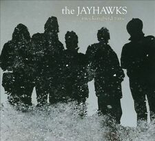 NEW - Mockingbird Time by Jayhawks