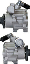 Power steering pump for BMW 5 Series E39 (1995-2003) E60 (2002-2010) 32411094098