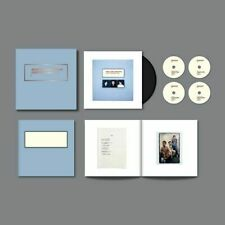 Manic Street Preachers Everything Must Go LP Vinyl CD Set New GIFT IDEA Album