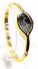 New Citizen Lady Classic  Nice -designing & Oval-Dial Dress Watch