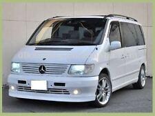 Mercedes-Benz V-Klasse Vito W638 Xenonscheinwerfer,Scheinwerfer Xenon NEU Lampen