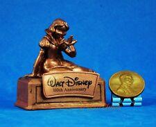 Cake Topper Walt Disney 110th Anniversary Snow White Cake Topper Statue A576