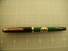 Judd's NEW Old Stock Reform 1745 Fountain Pen w/Fine Nib