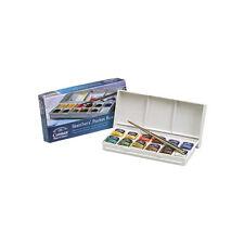 WINSOR & NEWTON COTMAN Sketchers POCKET BOX 0390640