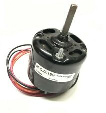 New BCM 24V blower motor B275252 275252 1099019 2AL713