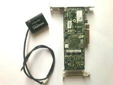 More details for asr71605 adaptec 16 port sas/sata series 7 pcie raid card controller