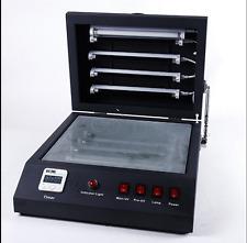 UV Crystal Photo Curing Machine 11W  m