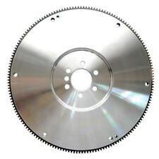 Centerforce 700270 Flywheel; 184 Teeth 28oz Ext Balance Steel for Ford 428 FE