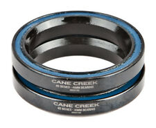 2x Genuine Cane Creek EC, ZS, IS41, AER 40 Series Bearings 41mm - 1 ⅛ (IS41)