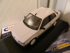 Vanguards Corgi VA11607A Peugeot 309 Style Alpine White