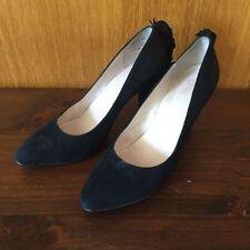 Wittner Wear to Work Solid Heels for Women