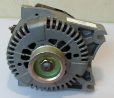 ULTIMA FORD PREMIUM QUALITY ALUMINUM ALTERNATOR