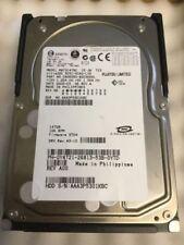 "Hard disk interni Fujitsu 3,5"" per 320GB"
