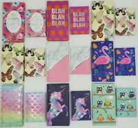 2020 Diary Slim Or Pocket  Size Week to View 2020 Diaries Full Year