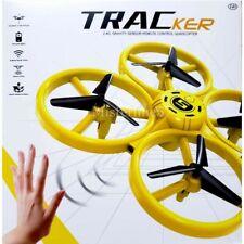 Mini Drone Quadricottero Intelligente Gesture control Controllo Gesto Mano