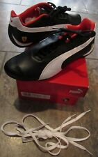 Puma Ferrari Mens SF Match Cat OG Driving Shoes Sneakers Size 9.5 #306006 02 New