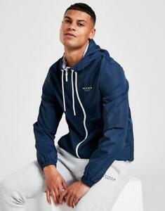 New McKenzie Boys' Essential Full Zip Windbreaker Jacket