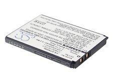 BATTERIA agli ioni di litio per alcatel ot-708a OT-708 OT-320 OT-280 One Touch 708A NUOVO