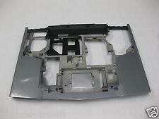 New Genuine OEM DELL Alienware M15x Laptop Lower Bottom Base Case Assembly 2C0ND