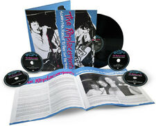 PRE-ORDER The Replacements - Sorry Ma, Forgot To Take Out The Trash [New Vinyl L