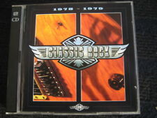2cd Time Life CLASSIC ROCK 1978 - 1979 absolument neuf!