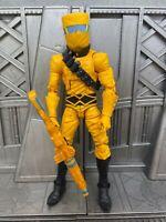 """Marvel Legends Hasbro BAF A.I.M. SOLDIER SCIENTIST 6"""" Inch Action Figure 2"""