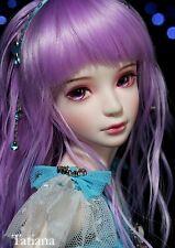 1/4 BJD doll Girl Tatiana - Trapeze FREE FACE MAKE UP+FREE EYES-Tatiana
