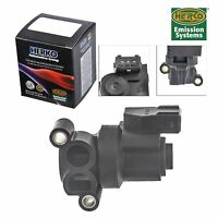 New Herko Idle Air Control Valve IAC1069 For Hyundai And Dodge 2000-2008