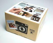 Fujifilm Fuji instax amplia película instantánea monocromo calificado: nuevo #7... 10 fotogramas