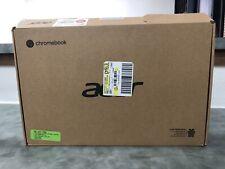 Acer Chromebook R13.3 CB5-312T-K95W NX.GL4AA.018 13.3 Inch 2.1 GHz 4 GB RAM 073