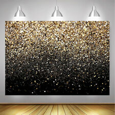 Merry Christmas Backdrop Photography Background Cloth Party Wedding Studio Props