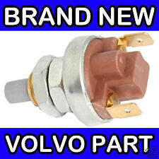 Volvo 700, 740, 760 Brake Light Switch