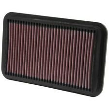K&N Filters 33-2041-1 Replacement Air Filter For For Toyota / Mazda Various
