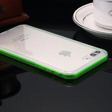 For Apple iPhone 7 Plus Waterproof Dirt Shockproof Slim TPU Case Full Body Cover