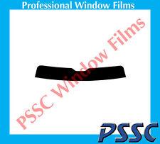 KIA CARNIVAL 2002-2006 Pre Taglio Window Tint/Window Film/Limo Striscia di sole