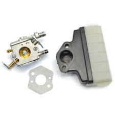 Luftfilter passend für Stihl 021 023 025 MS210 MS230 MS250 1123-120-1613 Säge