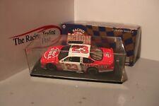 1998 Jimmy Spencer Winston No Bull 1/24 Action NASCAR Diecast