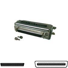 HPDB68 HPDB68 to SCSI-3 External 68-Pin Male//Male Cable SC-312 10ft SCSI-3